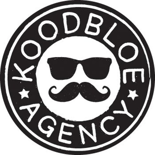 Koodbloe's avatar