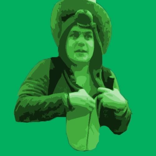 F∆KE Goblin's avatar