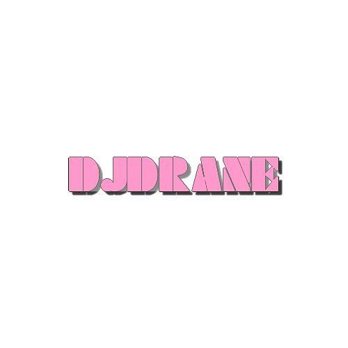 Dj Drane's avatar