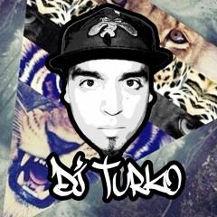 DJ TURKO (Tucumán)