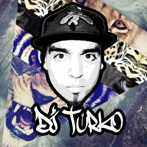 DJ TURKO (Tucumán)'s avatar