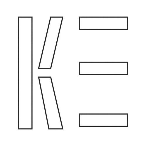 Keltic's avatar