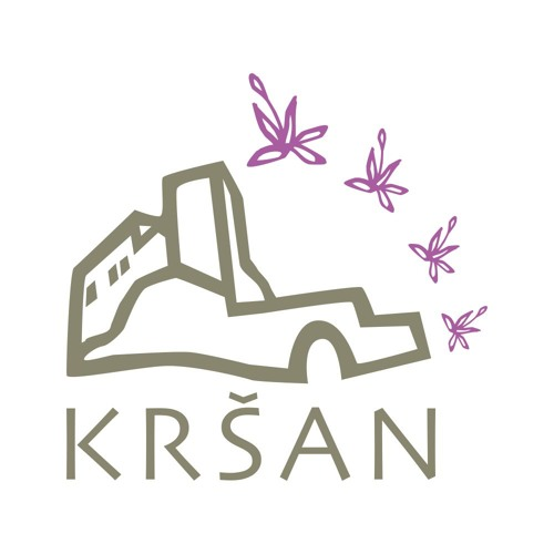 TZ KRSAN's avatar