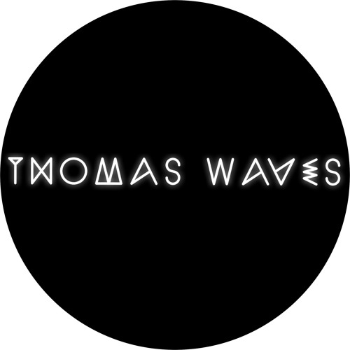 Thomas Waves's avatar