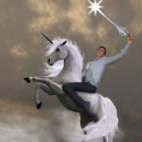 Tim Syllwasschy's avatar