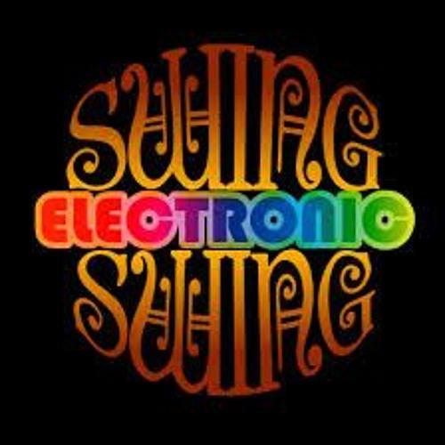 AllElectronicMusic Repost's avatar