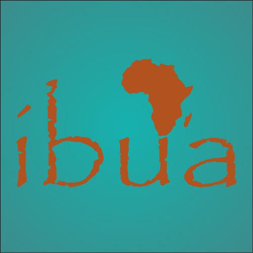 Ibua Africa's avatar