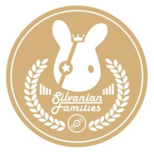 Silvanian Families's avatar