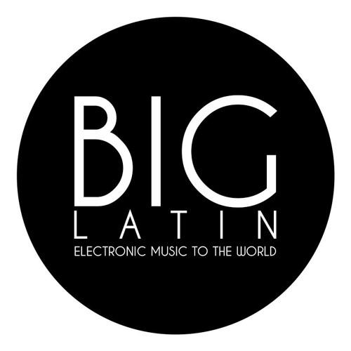 Big Latin - Label's avatar