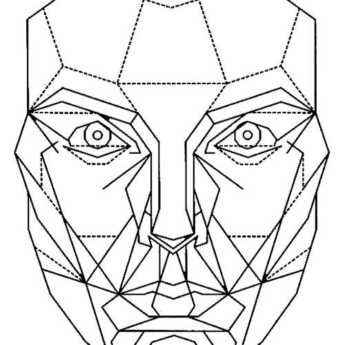 oscargvz's avatar