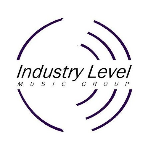 industrylevel007's avatar