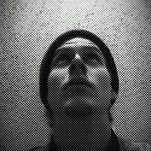 D.O.M.Beatz's avatar