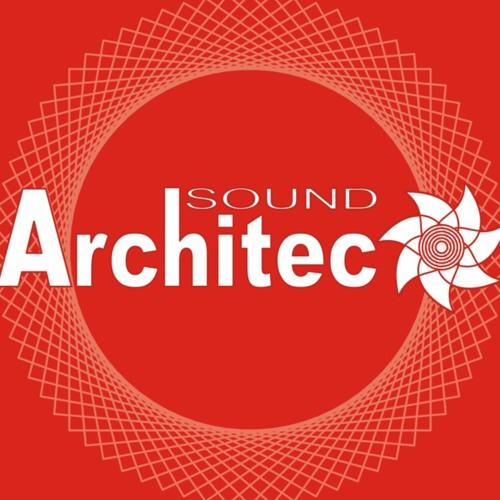 Architec's avatar
