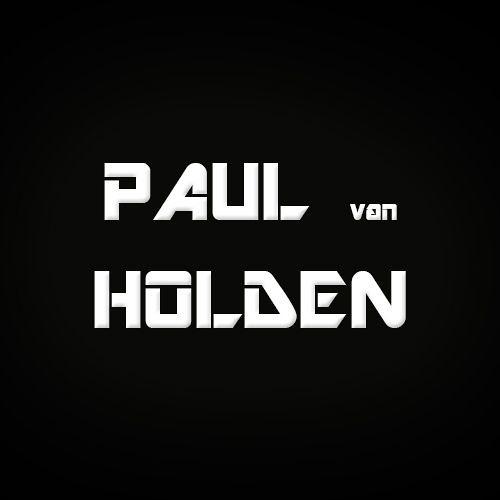 Paul Van Holden's avatar