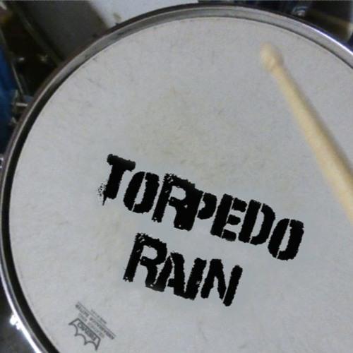 Torpedo Rain's avatar