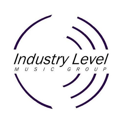 industrylevel009's avatar
