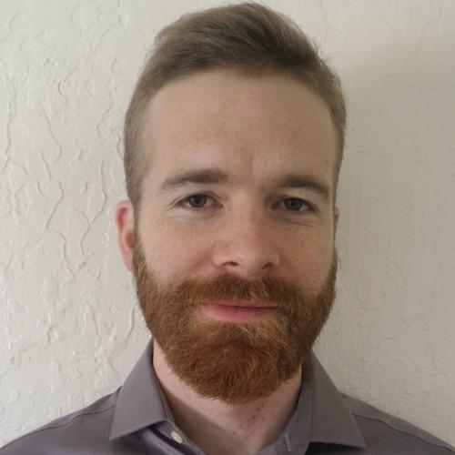 jediwannabe's avatar
