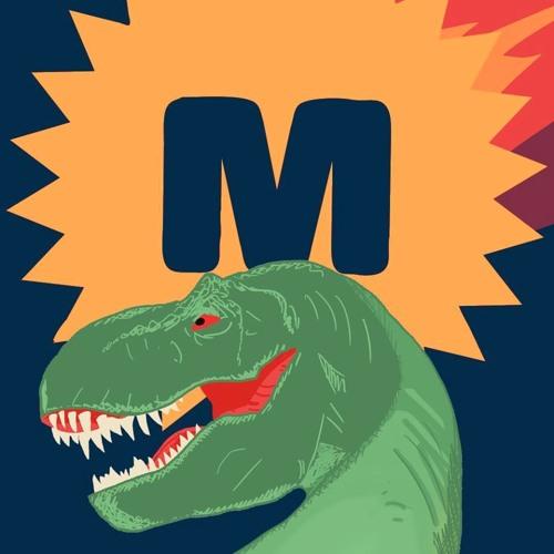 Massiliades's avatar
