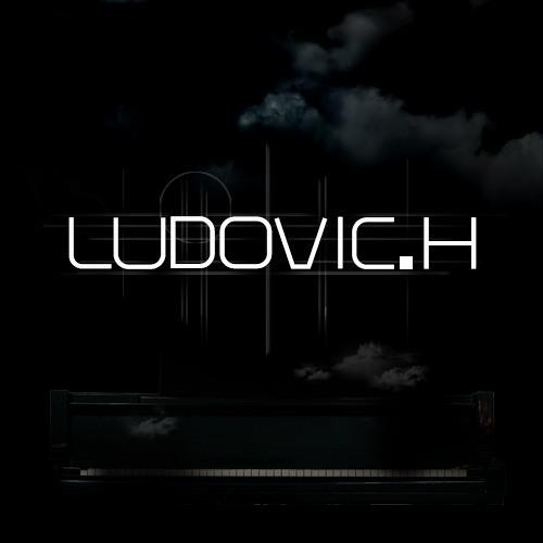 Ludovic H's avatar