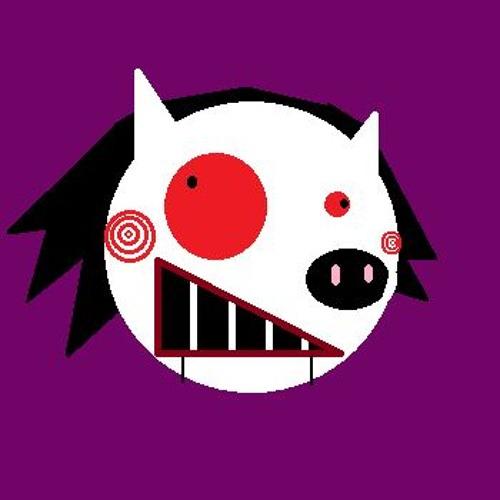 Porkast Show's avatar