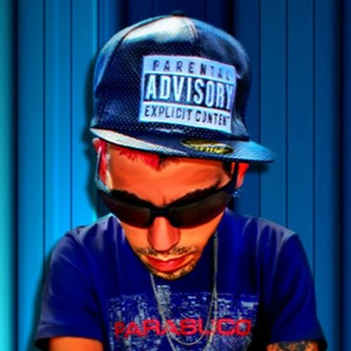 S-Ka-Paid's avatar