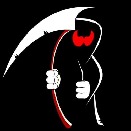 Shambolique's avatar