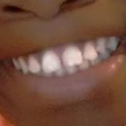 Alhy Toure's avatar