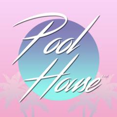 Pool House Ltd.