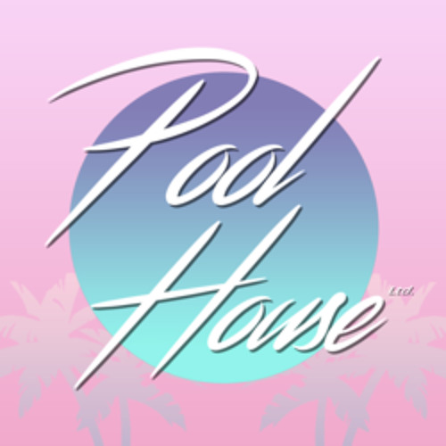 Pool House Ltd.'s avatar