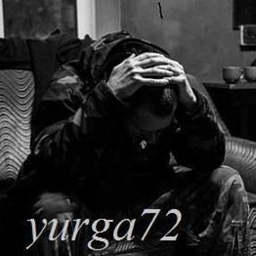 yurga72's avatar