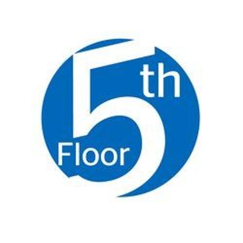 5th Floor Music's stream on SoundCloud
