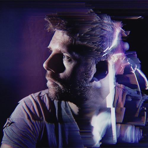SimonViklund's avatar