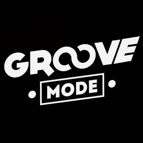 Groove Mode's avatar