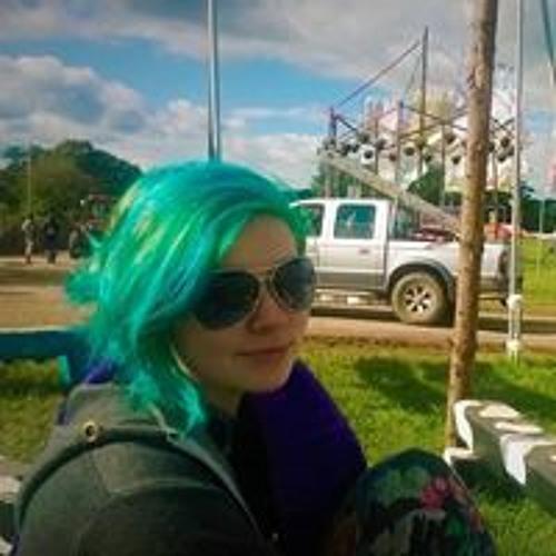 Bethany Goodwin 1's avatar
