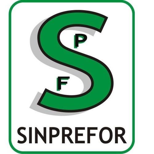 SINPREFOR's avatar