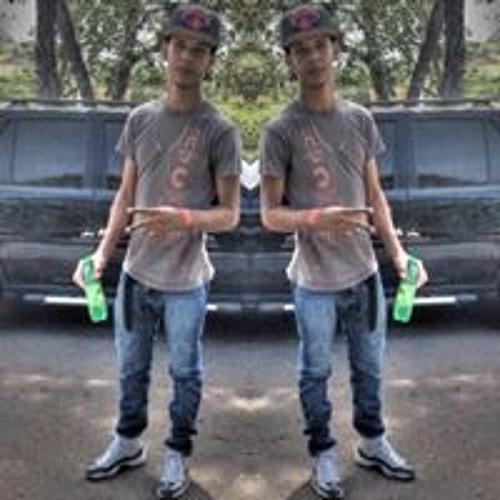 David Taveras's avatar