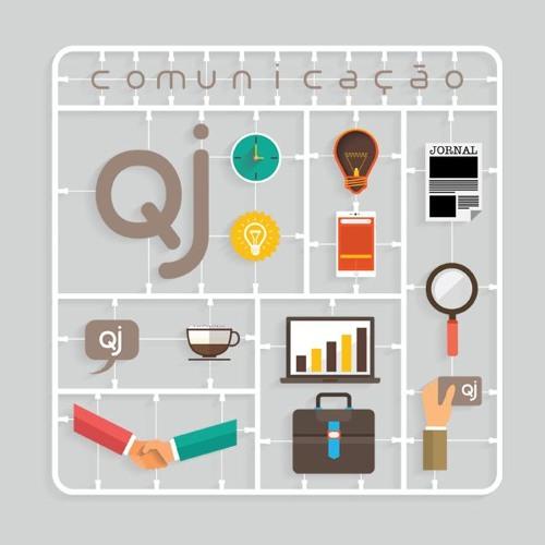 QJ Comunicações's avatar