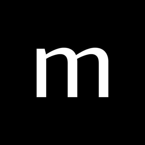 Zespół Wokalny Minimus's avatar