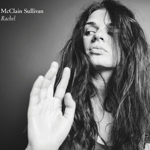 McClain Sullivan's avatar