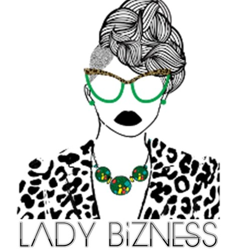 LadyBizness's avatar