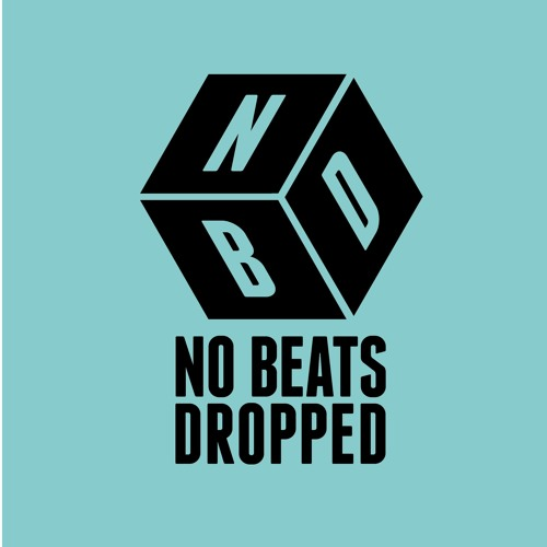 Nbd Recordings's avatar