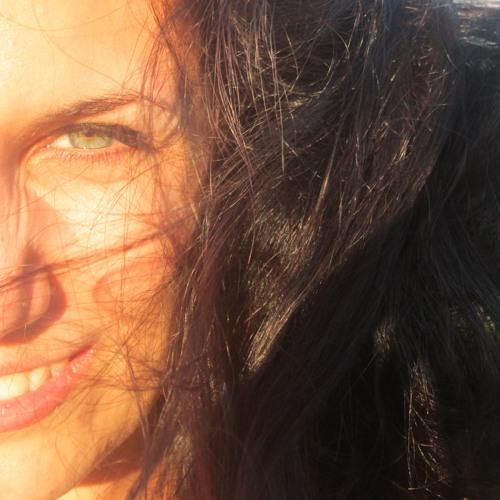 Babsi Tollwut's avatar