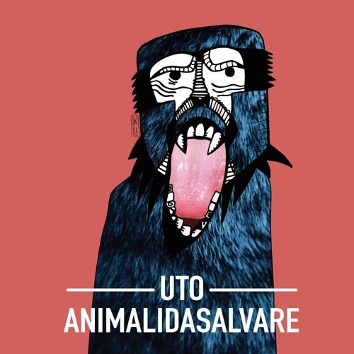 UTO's avatar