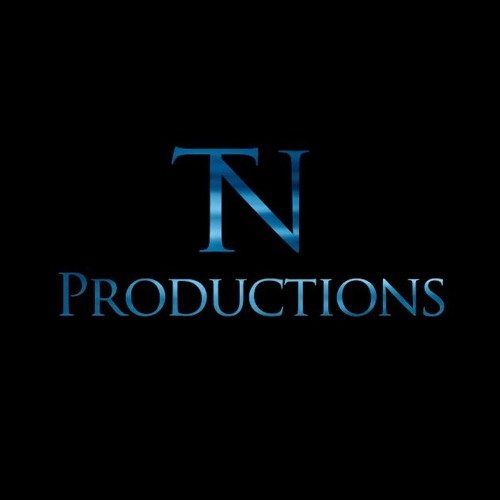 TN Productions's avatar