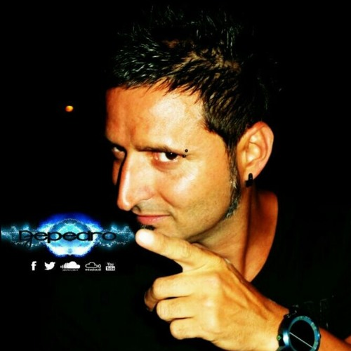 DePedro's avatar