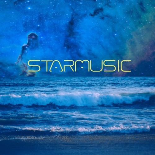 Starmusic's avatar