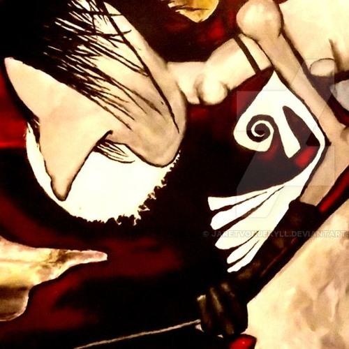 Vvyakhya's avatar