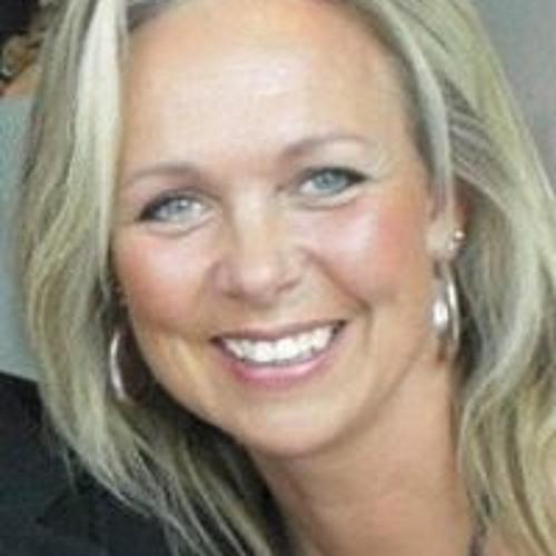 Susanne Wiklöf's avatar