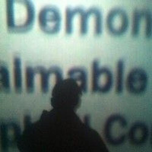 Mexerxes's avatar