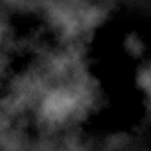 Prisoners Of The Night's avatar